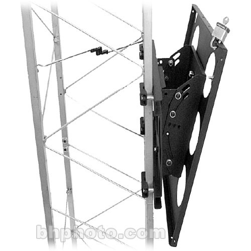 Chief TPP-2280 Flat Panel Tilting Truss Mount