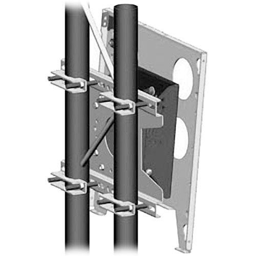 Chief TPP-2442 Flat Panel Tilting Truss Mount