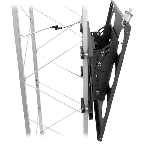 Chief TPP-2530 Flat Panel Tilting Truss Mount