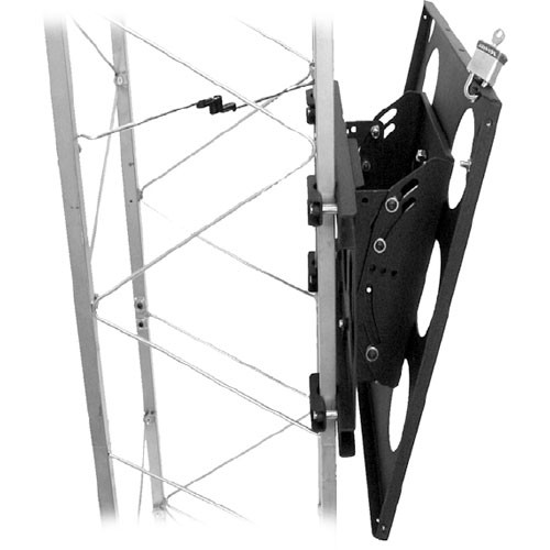 Chief TPP-2540 Flat Panel Tilting Truss Mount