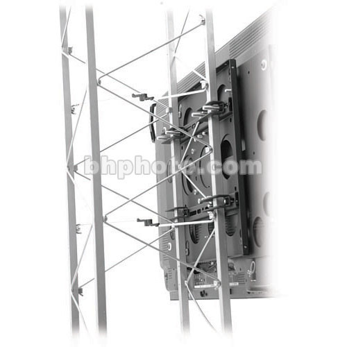 Chief TPS-2098 Flat Panel Fixed Truss & Pole Mount