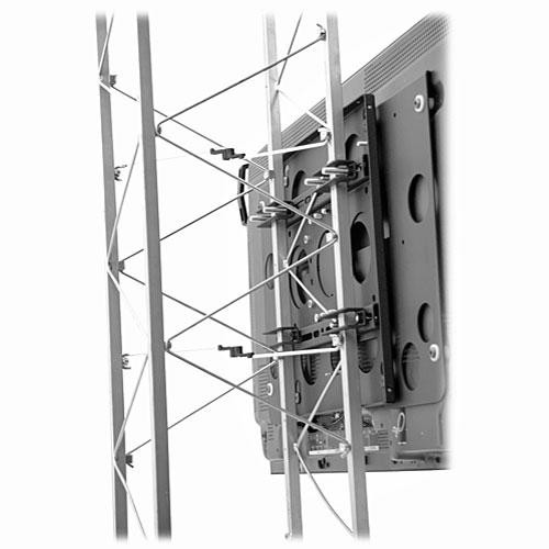 Chief TPS-2148 Flat Panel Fixed Truss & Pole Mount