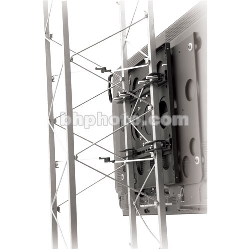 Chief TPS-2613 Flat Panel Fixed Truss & Pole Mount