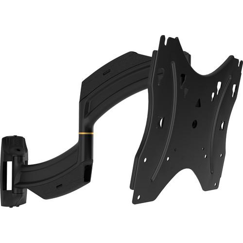 Chief TS118SU Thinstall Small Swing Arm Wall Mount (Dual)