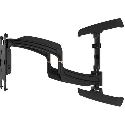 "Chief TS525TU Thinstall Swing Arm Wall Mount for 37 to 58"" TVs"