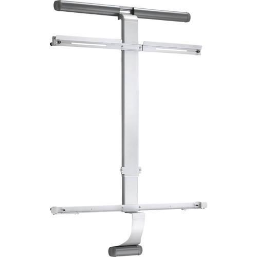 Chief WBMUS Whiteboard Mount