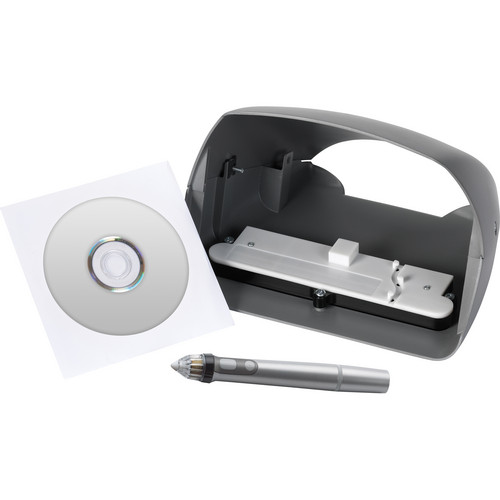 Chief Upgrade Kit for Interactive Projector Wall Mount (with Lens Shift)