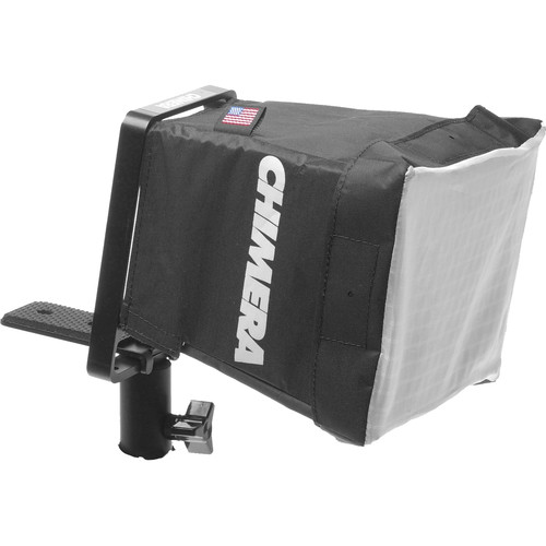 Chimera Micro Softbox for Anton Bauer Ultralight 2