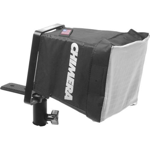 Chimera Micro Softbox for Anton Bauer Ultralight 2