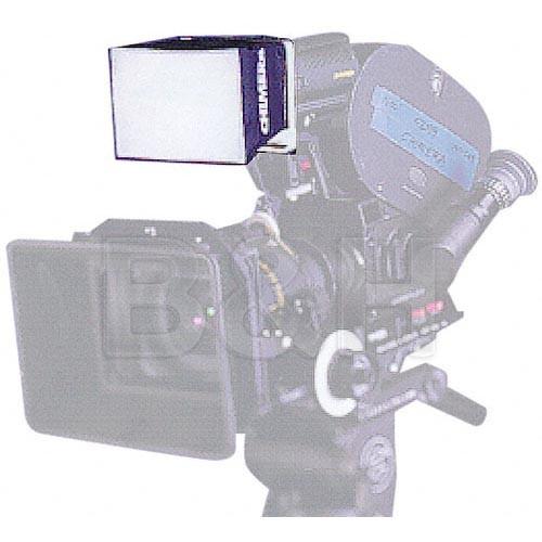 Chimera Micro Softbox for Sachtler Reporter 50H