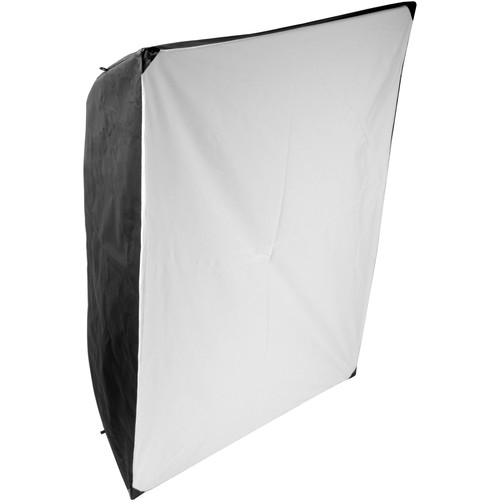 "Chimera Pro II Softbox for Flash Only (Small, 24 x 32"")"