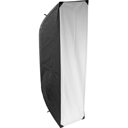 Chimera Pro II Strip Softbox for Flash - Medium