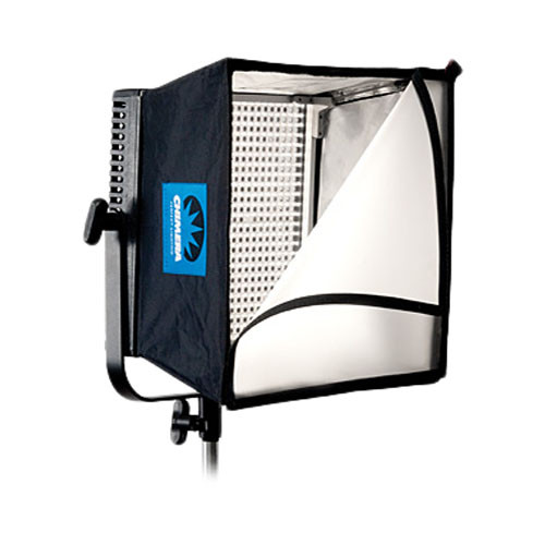 Chimera TECH Lightbank for Original Litepanels 1 x 1' and Bowens Limelite Mosaic LED Lights