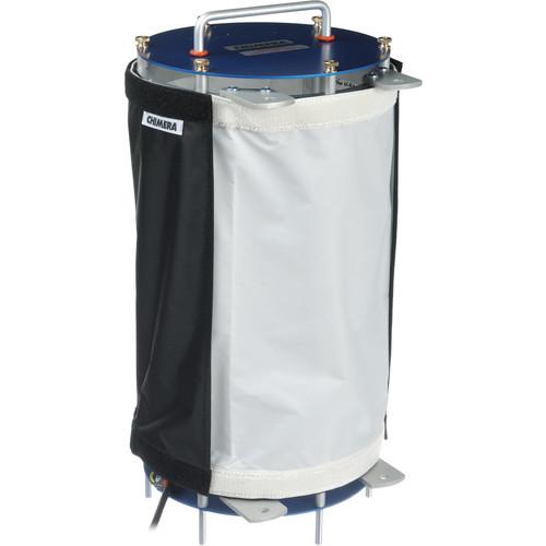 Chimera Birdcage Lantern Light Bank (500W/120V)