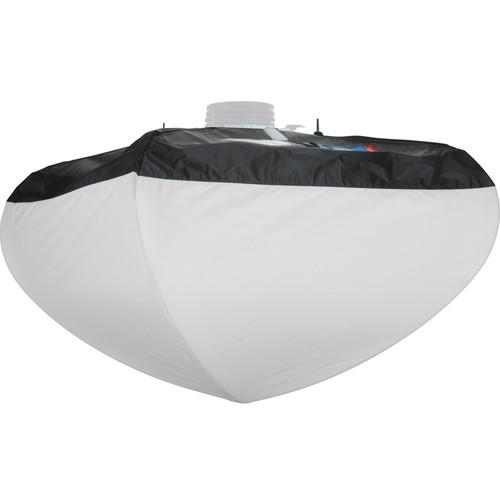 Chimera Pancake Lantern Softbox - Medium