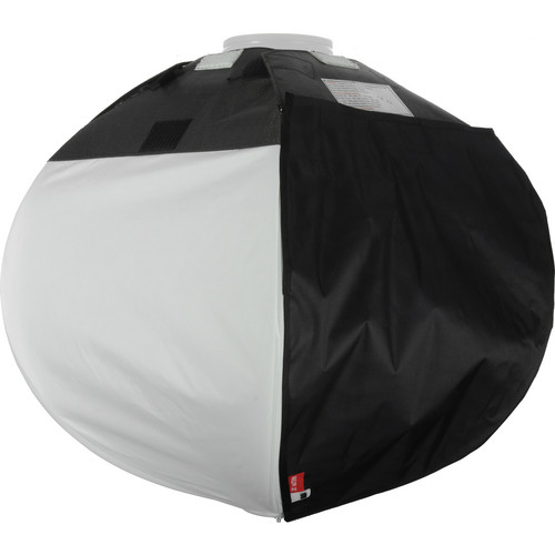 Chimera Lantern Softbox with Skirt - 20""
