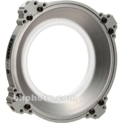 Chimera Speed Ring, Aluminum - for Balcar