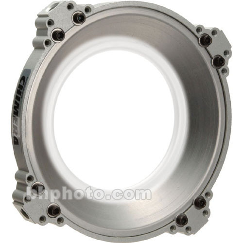 Chimera Speed Ring, Aluminum - for Balcar