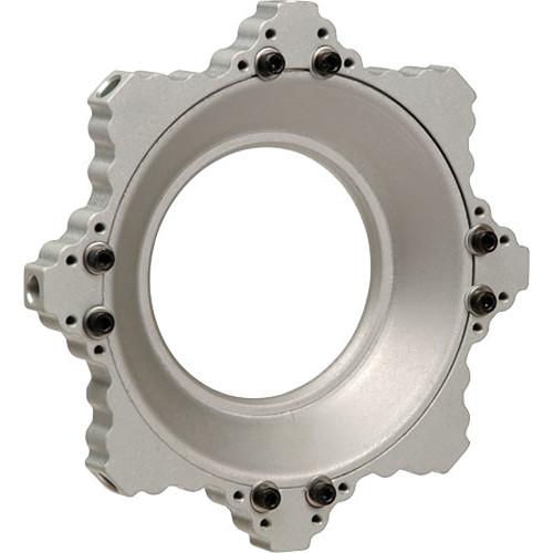 Chimera Octaplus Speed Ring for Balcar
