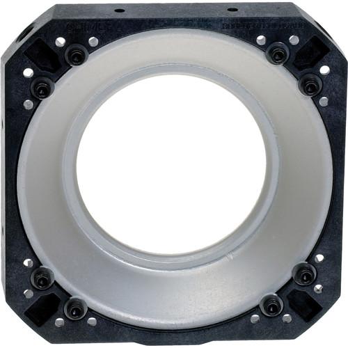 Chimera Speed Ring for Studio Strobe - for Balcar