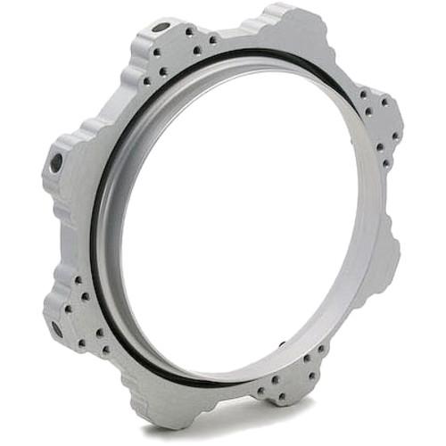 Chimera Octaplus Speed Ring for Bowens Original