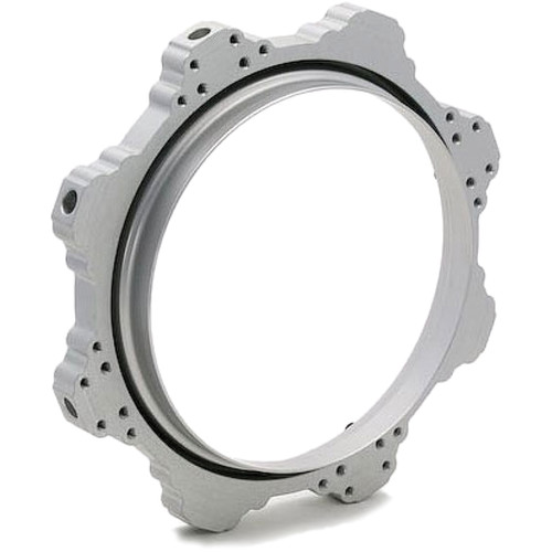 Chimera Octaplus Speed Ring for Bowens Original