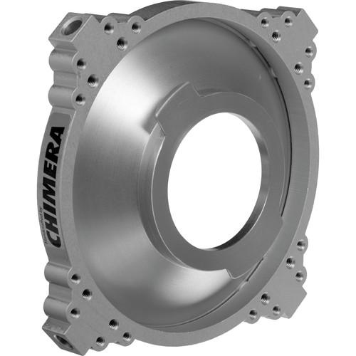 Chimera 2085AL Aluminum Speed Ring for Broncolor