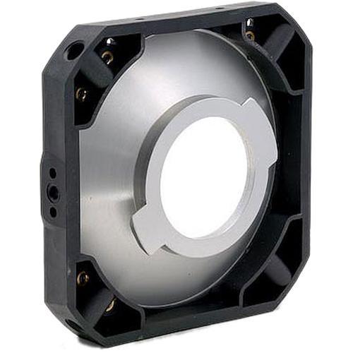 Chimera Speed Ring for Broncolor, Visatec