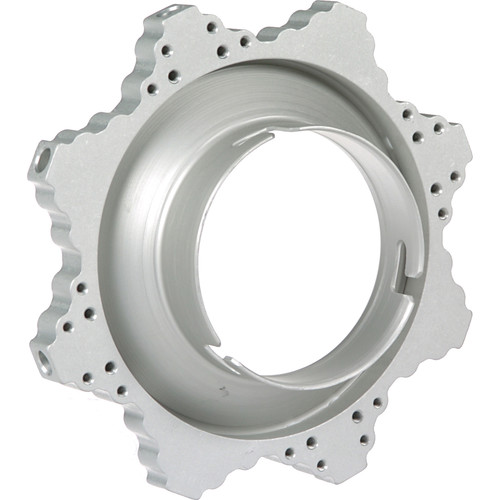 Chimera Octaplus Speed Ring for Comet CA, CX