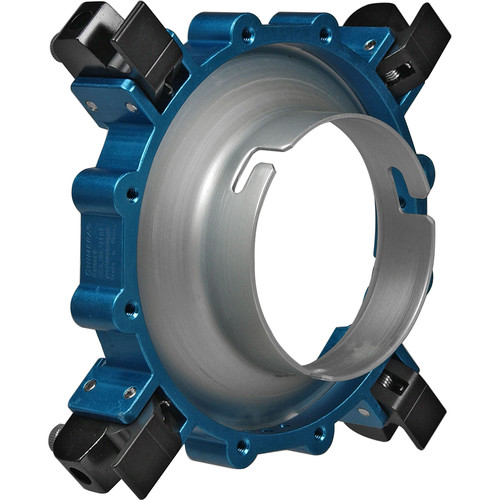 Chimera Quick Release Speed Ring for Comet CA, CX
