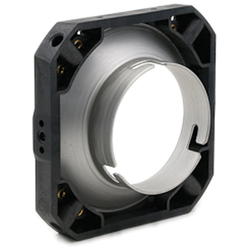 Chimera Speed Ring for Studio Strobe - for Comet