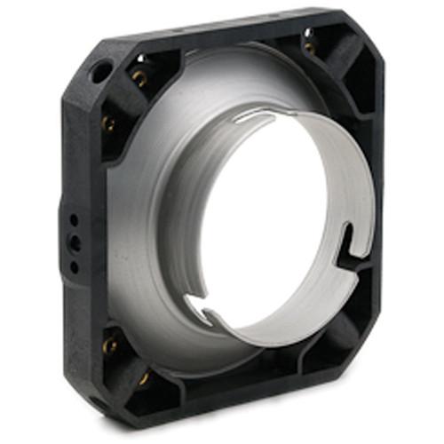 Chimera Speed Ring for Studio Strobe - for Comet