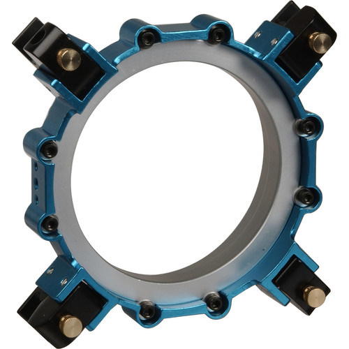 Chimera Quick Release Speed Ring for Dynalite R