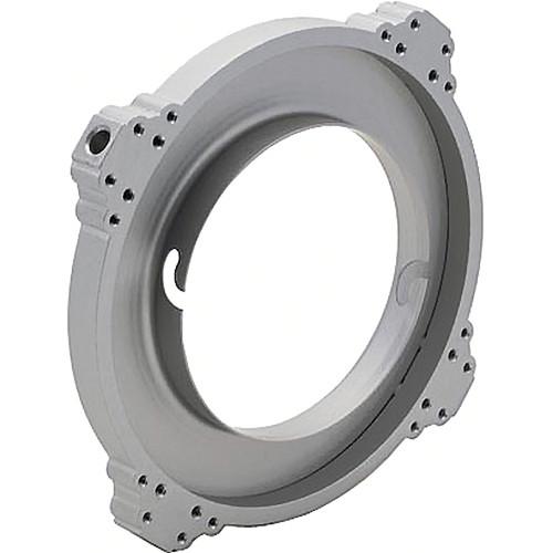 Chimera Speed Ring, Aluminum - for Elinchrom Scanlite