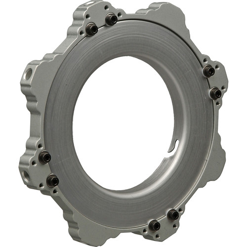 Chimera Octaplus Speed Ring for Elinchrom
