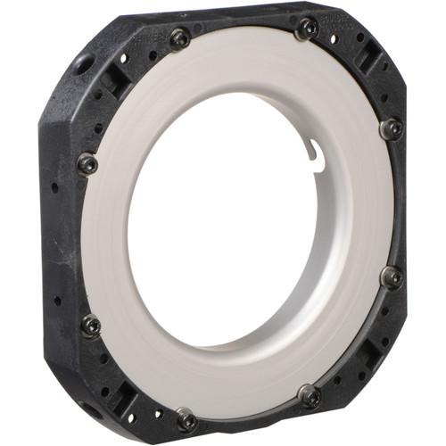 Chimera Speed Ring for Elinchrom (Resin)