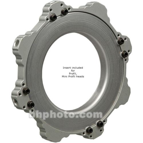 Chimera Octaplus Speed Ring for Multiblitz Profilite, Minilite, Profilux