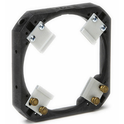 Chimera Speed Ring for Multiblitz