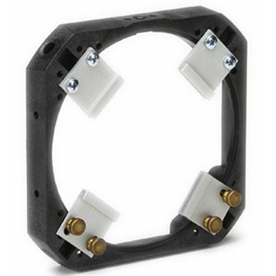 Chimera Speed Ring for Multiblitz