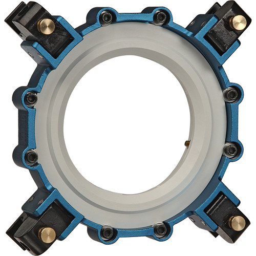 Chimera Quick Release Speed Ring for Norman LH2000