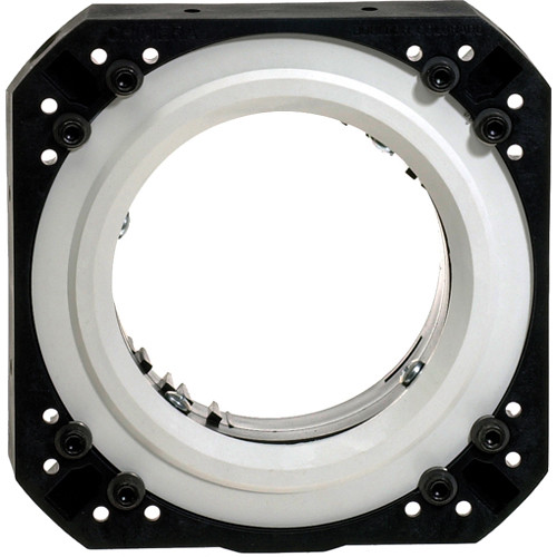 Chimera Speed Ring for Norman IL2500 Strobe