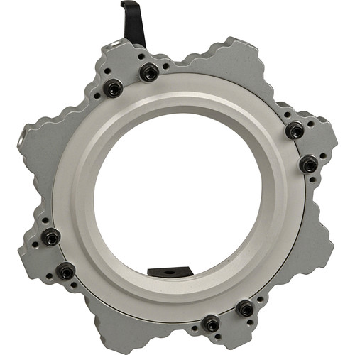 Chimera Octaplus Speed Ring for Norman LH2400