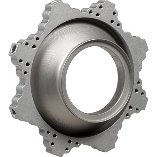 Chimera Octaplus Speed Ring for Photogenic Powerlight