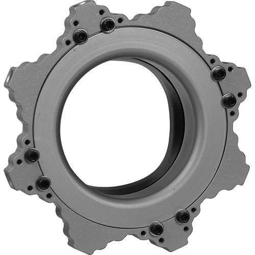 Chimera Octaplus Speed Ring for Profoto