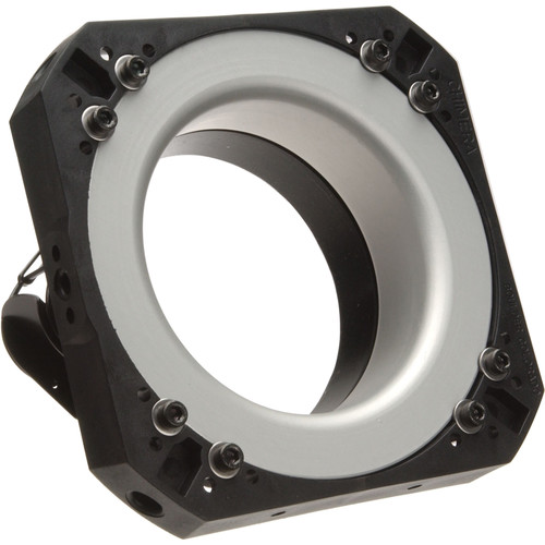 Chimera Speed Ring for Profoto