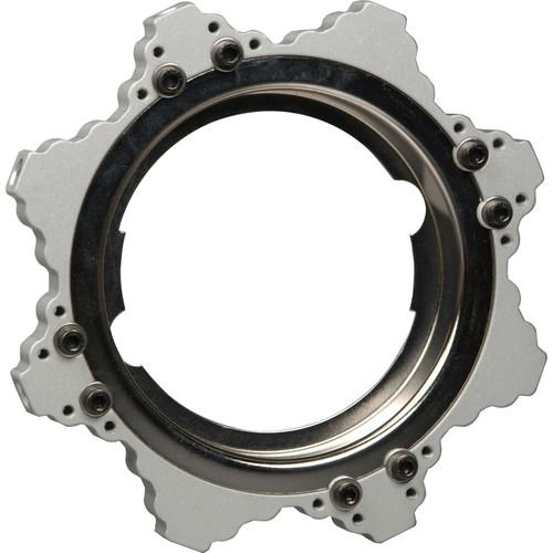 Chimera Octaplus Speed Ring for Speedotron 102