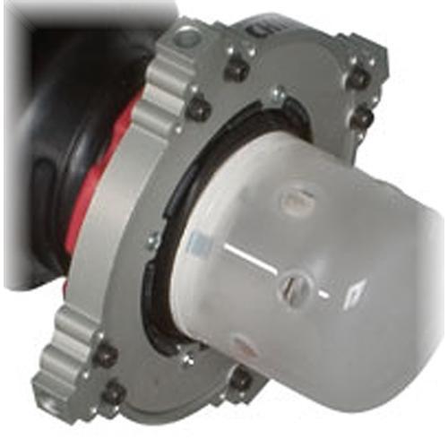 Chimera Speed Ring for Speedotron 202VF, 206VF, Force 10 Monolight