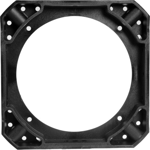 Chimera Speed Ring, Outer Ring Only 5.9""