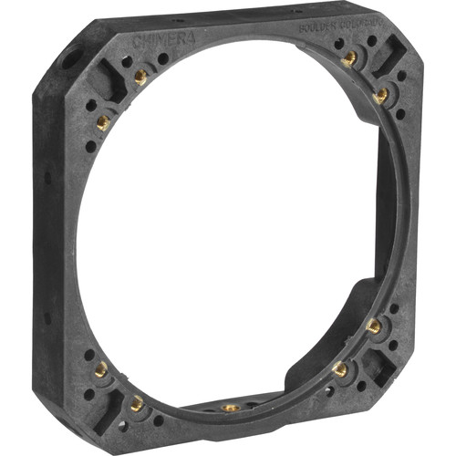 Chimera Speed Ring, Outer Ring Only 6.2""