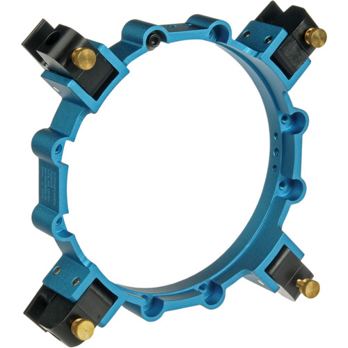 Chimera Quick Release Speed Ring Conversion